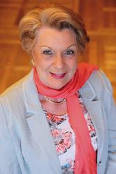 Nadine Giraudon